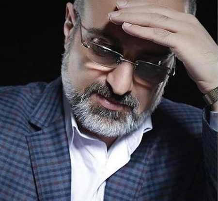 bj دانلود آهنگ محمد اصفهانی داغ نهان