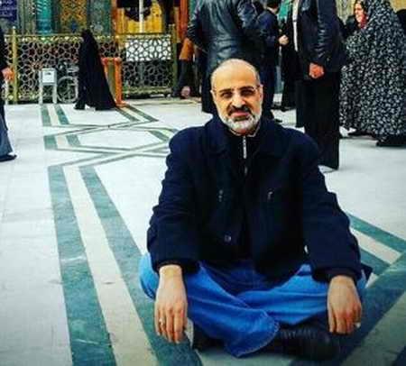 bmh دانلود آهنگ محمد اصفهانی آغوش شما لبریز خداست