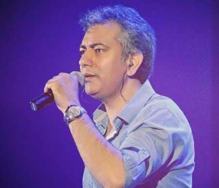 ghj 2 دانلود ریمیکس آهنگ محمدرضا هدایتی از تو دلگیرم