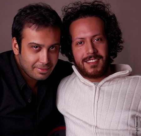 ghj 2 دانلود آهنگ سینا حجازی و محسن چاوشی خلیج ایرانی