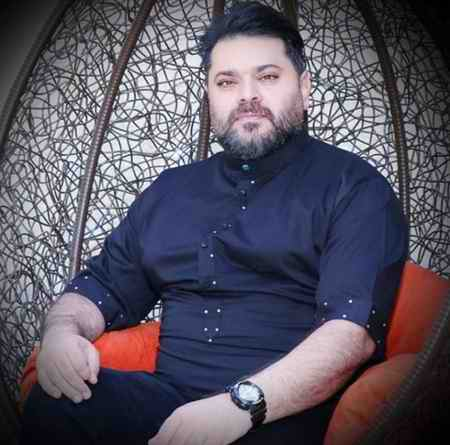 cvb دانلود آهنگ آهای ایران آهای خونه غلامرضا صنعتگر