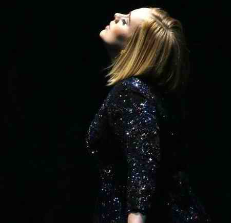 trh 1 دانلود بهترین آهنگ های Adele