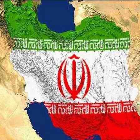 tryh دانلود آهنگ چارتار ایران