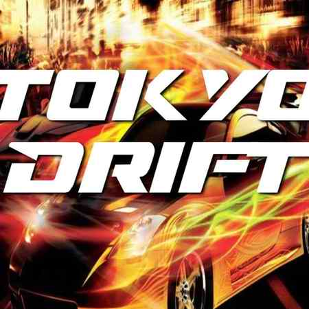 artworks 000552142971 rkmuup t500x500 دانلود آهنگ Tokyo Drift