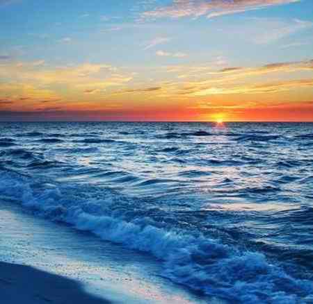 faw دانلود آهنگ آرزو داشتم برم تا به دریا برسم