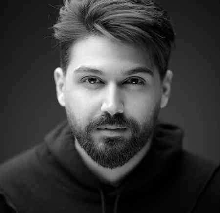 seg دانلود آهنگ لیلا بانو از علی صدیقی