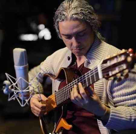 fw دانلود آهنگ مازیار فلاحی هوای شیراز