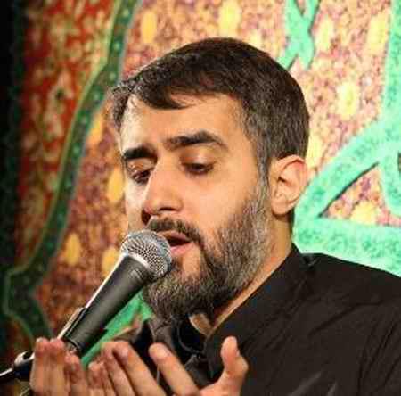ge دانلود مداحی من غلام نوکراتم عاشق کربلاتم محمد حسین پویانفر