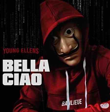 vaw دانلود آهنگ بلا چاو Bella Ciao