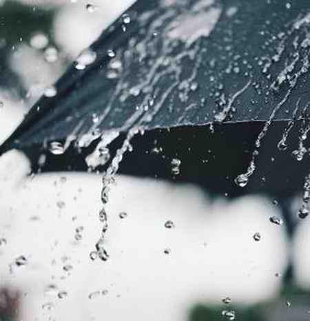 wart دانلود آهنگ ای وای از این بارون غمگین