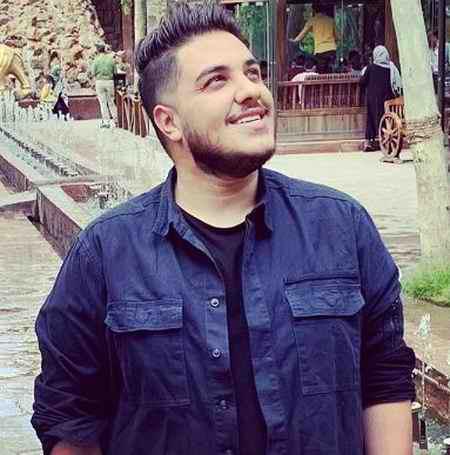 cvb 1 دانلود آهنگ زلزله میکنی در قلب آرام من از آرون افشار