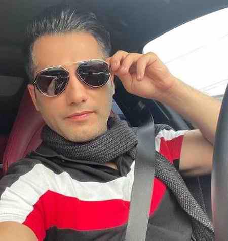tre دانلود آهنگ احمد سعیدی شاه کلید