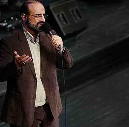 vbntr دانلود آهنگ تو رفتی بعد تو حالم یه حالی مثل مردن بود محمد اصفهانی