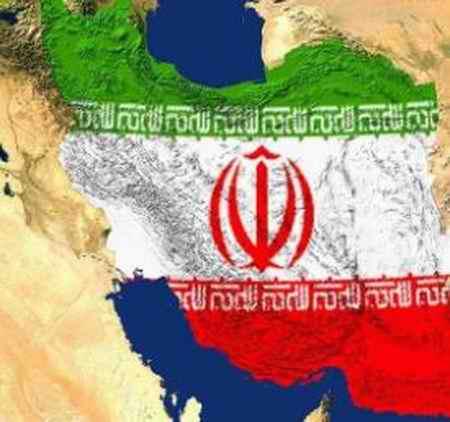 htr دانلود آهنگ ایران جاودان ایران