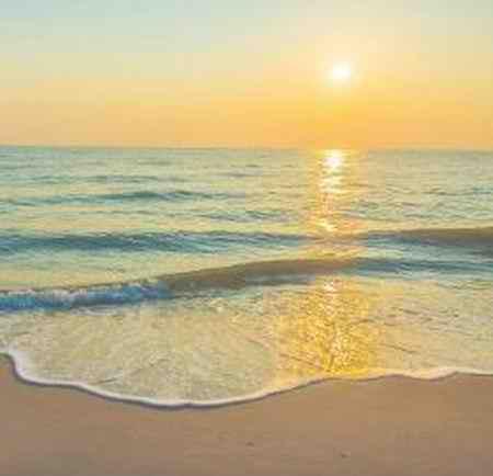 vsd دانلود آهنگ دریا دریا دریا من با تموم دردا آرزو میکنم کاشکی دوباره فردا