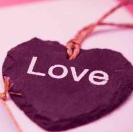 kjg دانلود آهنگ روزی صد دفعه مردم و زنده شدم تا عشقمو ثابت کنم