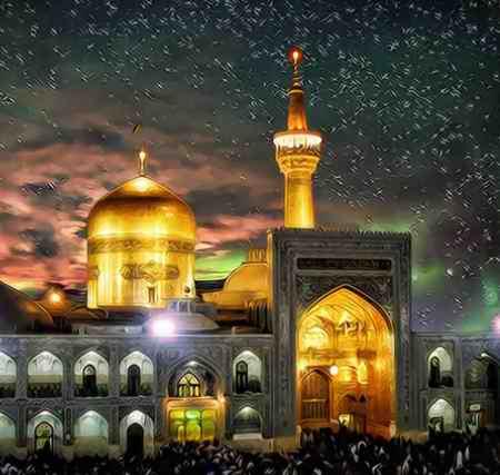 nt دانلود مداحی به پشت در خانه ات آمدم مادر محمد حسین پویانفر