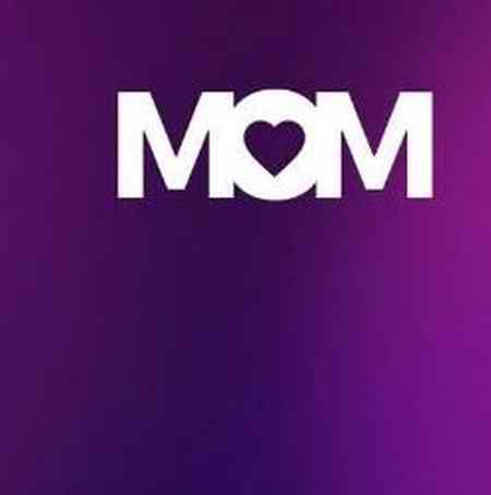 bnm دانلود آهنگ آخ مامان عاشقتم