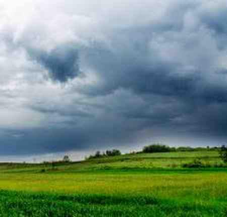 nrth دانلود آهنگ من هوای ابریم جانا تو باران منی