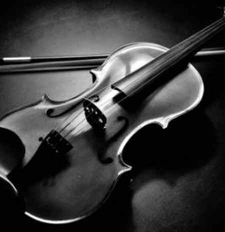 jtr 1 دانلود آهنگ به چه ساز تو برقصم زمونه زمونه
