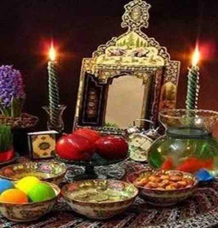 mbn دانلود آهنگ دعای تحویل سال از محمد اصفهانی
