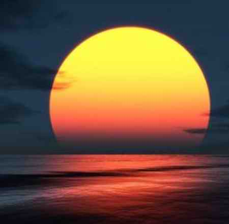 nfg 1 دانلود آهنگ به خورشید بگو نتابه وقتی چشمای تو خوابه