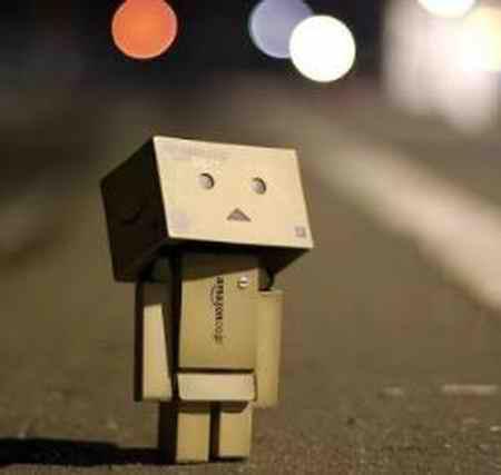 fawtgw دانلود آهنگ دیگه غم و غصه بسه که زندگی یه نفسه عاشقی کن