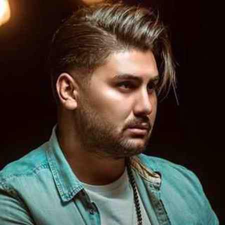 Haavash – Divonam Kardeh دانلود آهنگ دلی که یکی دو بار شکستی بازم میدمش بهت دو دستی