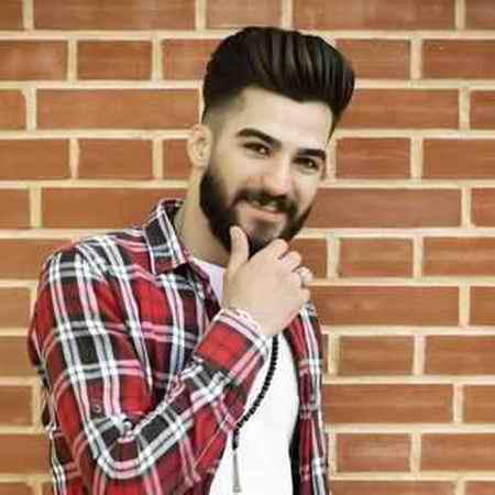 Hamidreza Babaei دانلود آهنگ تحت تعقیب حمیدرضا بابایی