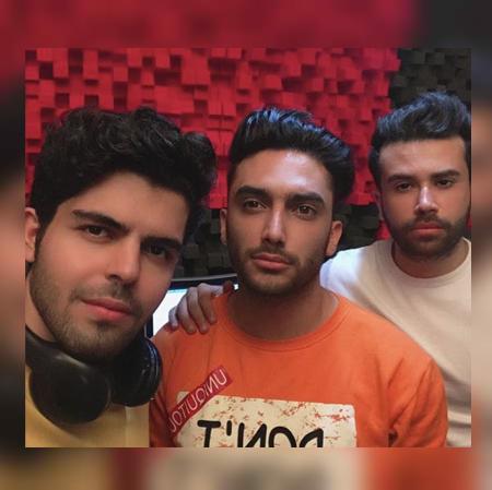 Mojtaba Arshianfar Remix Sahel دانلود ریمیکس مجتبی عرشیان فر ساحل