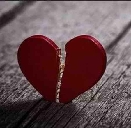 awt دانلود آهنگ قلب من عاشق توئه عاشق نگات هر جایی بری دنبالت میام
