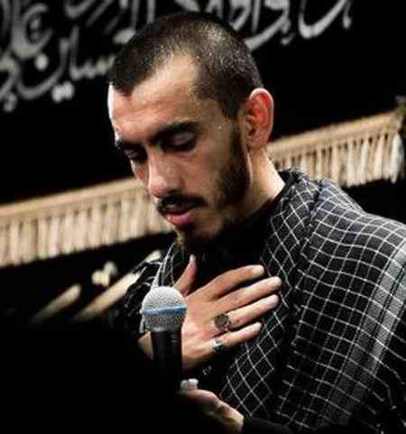 bdf دانلود نوحه آخرین نماز حیدر است مهدی رسولی
