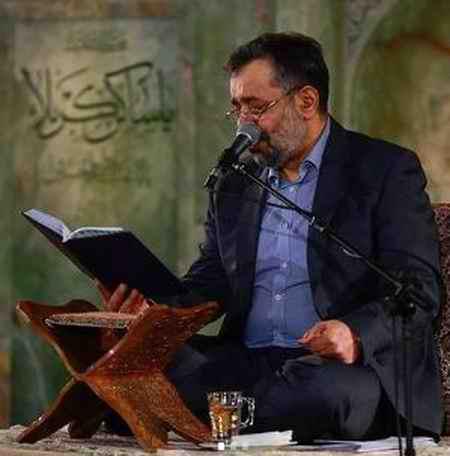 gr دانلود مداحی وقت جدایی رسید باد مخالف وزید محمود کریمی