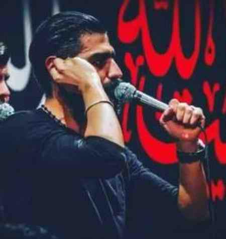 tr دانلود نوحه من علی عاشقیم حیدریم حیدریم محمود عیدانیان