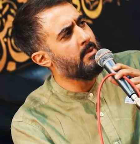 ert دانلود مداحی دنیا به چه دردی میخوره محمد حسین پویانفر