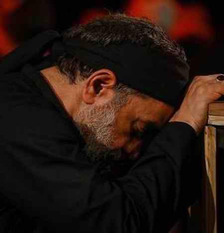 hrt دانلود نوحه بالام لای لای گولوم لای لای محمود کریمی