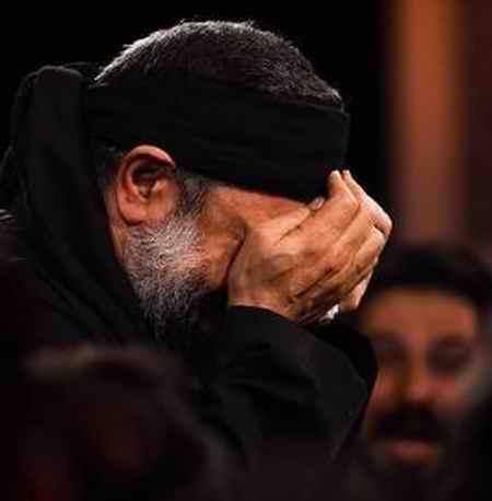 ngf 1 دانلود نوحه به ماه آسمون میگفت محمود کریمی