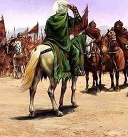 nvb 2 دانلود نوحه الله الله کربلایه قان یاغیر عادل اصلانی