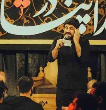nvb 4 دانلود نوحه من یه نوکر در به درم مجتبی رمضانی