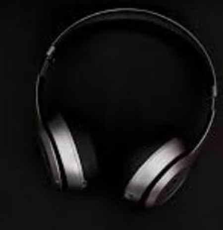 vbn 5 دانلود آهنگ امشب شهادت نامه عشاق امضا میشود