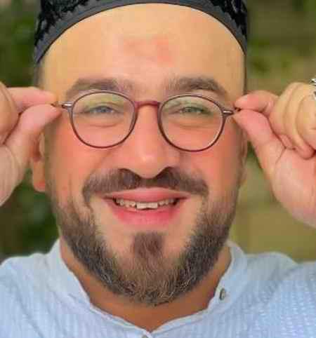 yher دانلود نوحه بویانیب قانه نماز اوسته حسین طالع باکویی