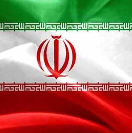 twe دانلود آهنگ ای وطنم ایران
